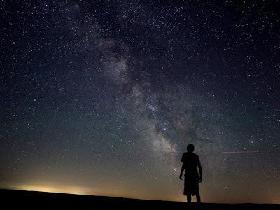 el-astronomo-enamorado-L-k4xDKm