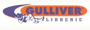 libreria_gulliver