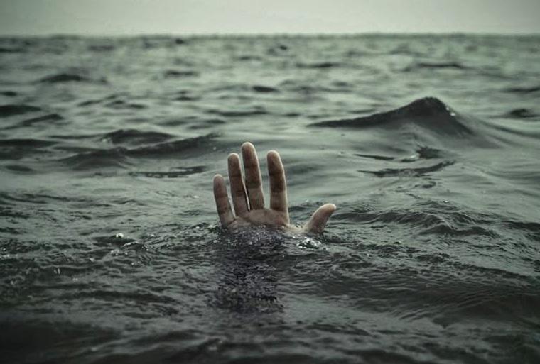 Venuto dal mare- Anteprima