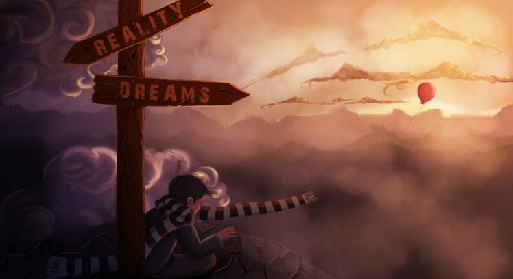 realtà-sogno-e1421059157963