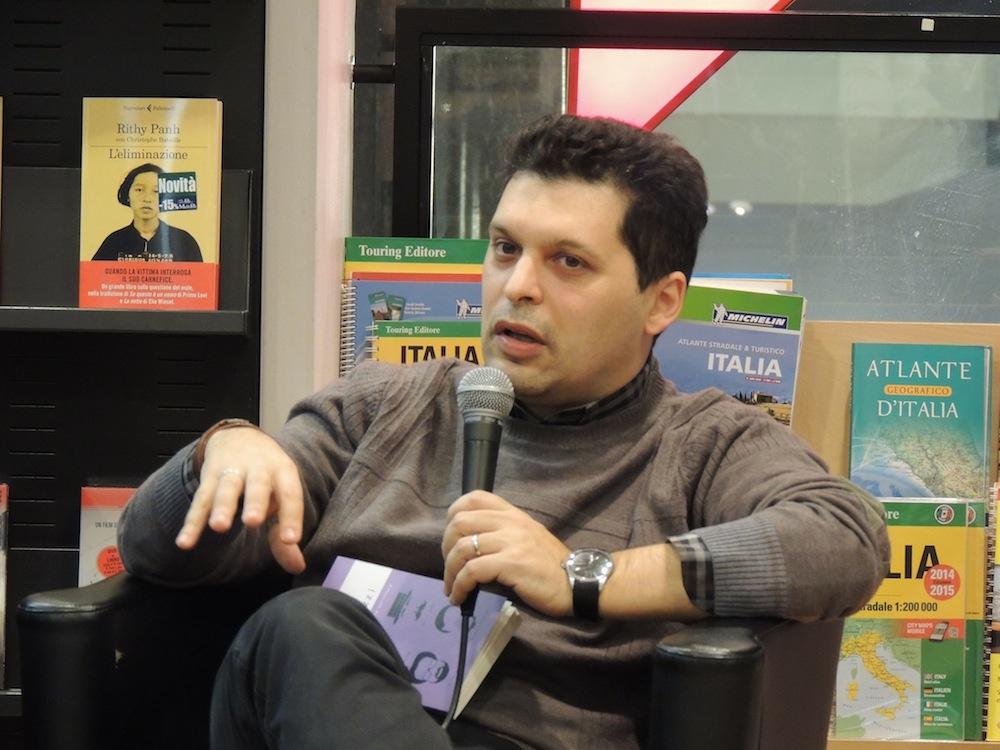 """""""Conforme alla gloria"""" Paolin in Calabria 26,27,28 Aprile"""