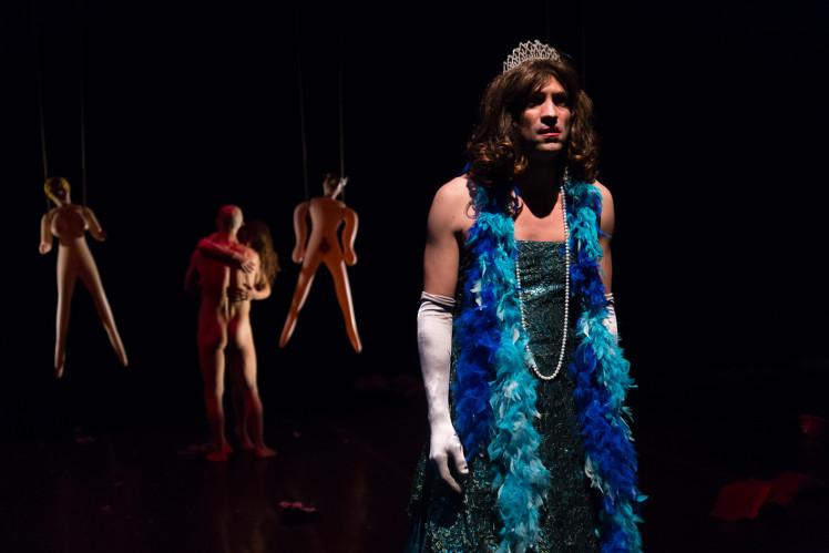 emma-dante-operetta-burlesca