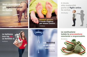 cartoline_fertility_day-1