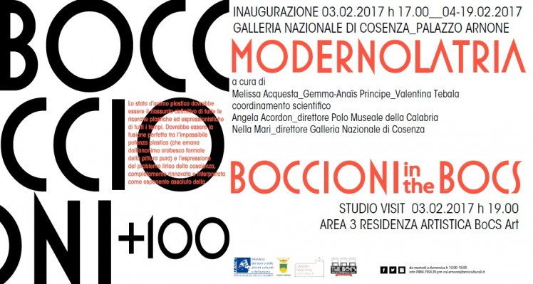 Boccioni100-ModernolatriaBoccioni-in-the-BoCS-03.02.2017