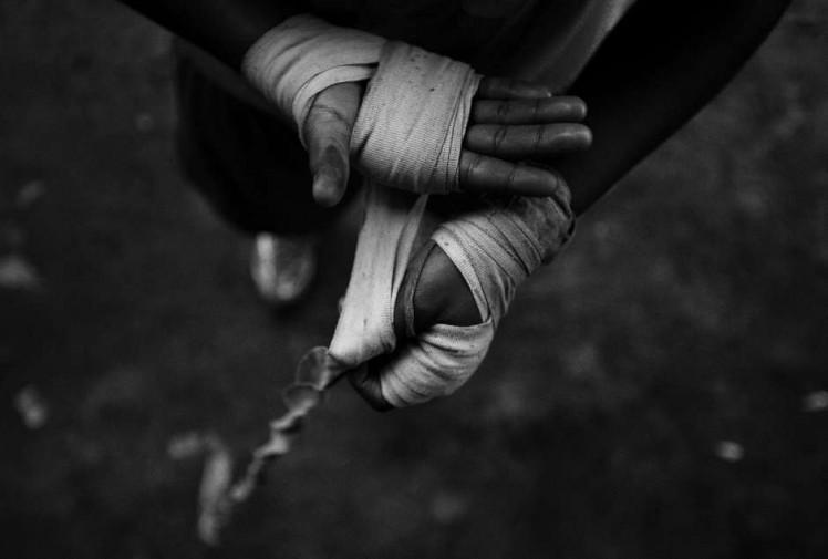 boxing06