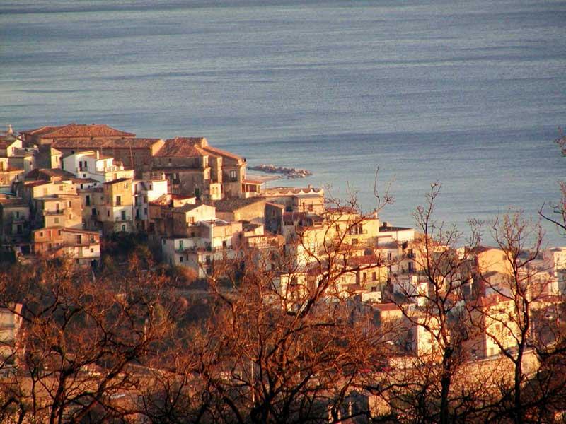 veduta-centro-storico-cetraro