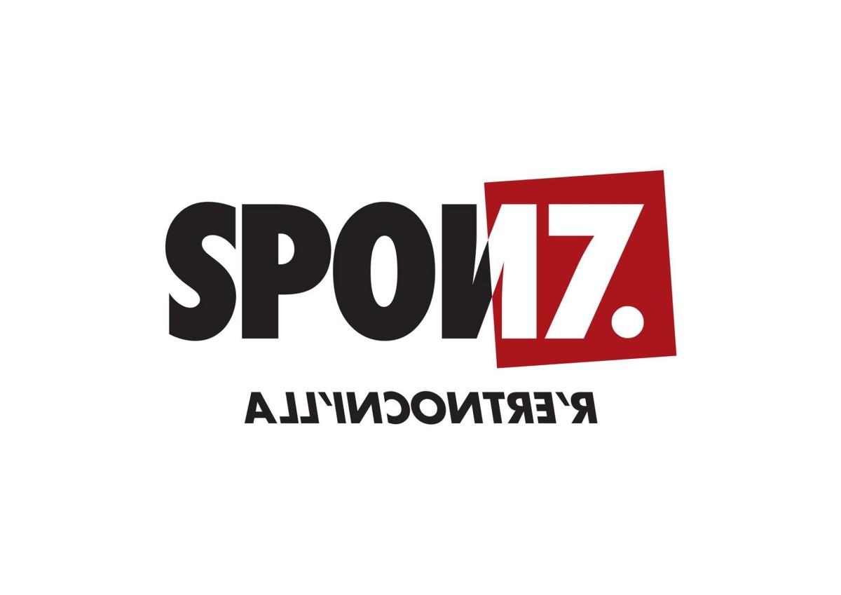 Sponz Fest: il senso e l'anima dei luoghi