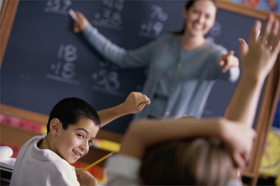 XL48_Nuove-Esperienze-e-Sostegno-Recupero-e-Sviluppo-nella-scuola-dell'inclusione-scolastica