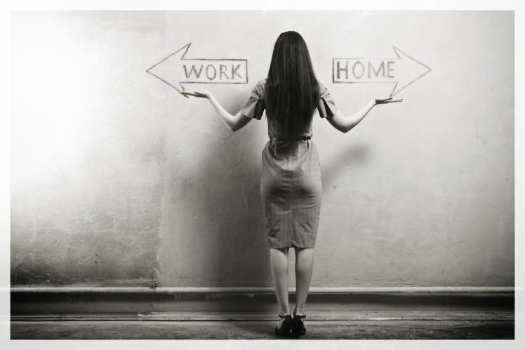 donne-al-lavoro