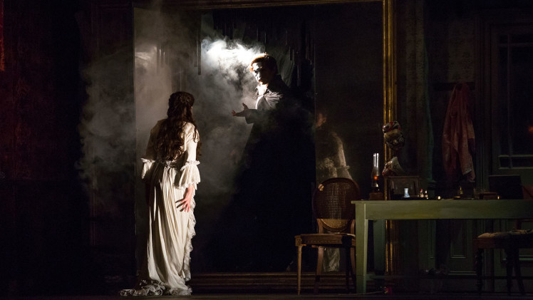 fantasma_0000_the-phantom-of-the-opera-2-julia-udine-and-mark-campbell-photo-by-matthew-murphy