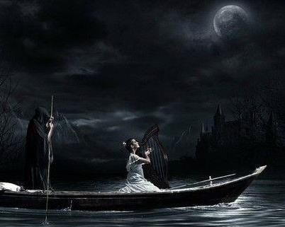 f8f55726878115d96621baa7dc9722fe--dark-gothic-art-darkness-falls