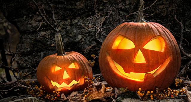 halloween-640x342