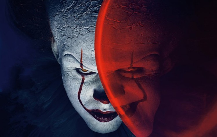 IT-Cover-2_124852732_222423831-920x584