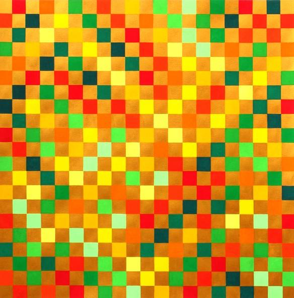 cor-luz-2008