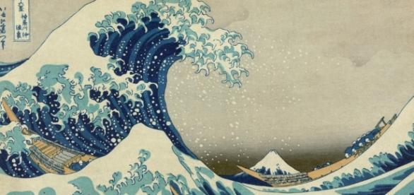 il-famoso-quadro-di-hokusai-la-grande-onda_887635