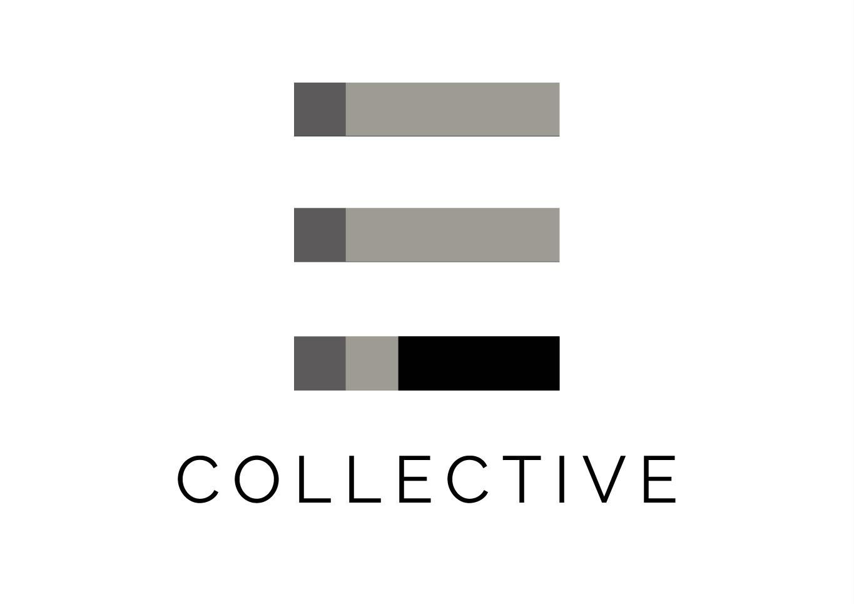 EFFE Collective Un nuovo collettivo fotografico calabrese.
