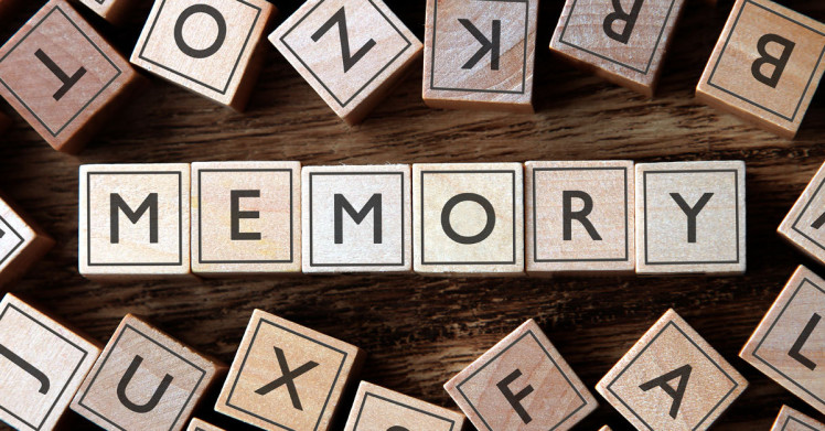 memoria-come-si-creano-i-ricordi