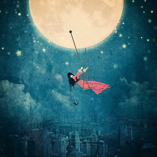 19d5d207f10e92252a8836fed3105e31--beautiful-moon-moon-child