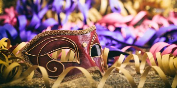 carnevale_storia_tradizioni