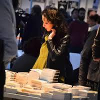 """Intervista ad Elvira Scarnati di """"Venti"""" blog contenitore di idee, """"Stiamo assistendo ad un risveglio creativo di giovani visionari e appassionati"""""""