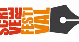 Scrivere Festival: il ponte tra scrittori ed editoria