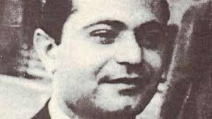 Franco Costabile: l'eredità delle proprie radici- seconda parte