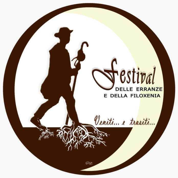 """Nuova edizione del """"Festival delle erranze e della filoxenia"""" il 19 maggio la conferenza stampa a Sambiase"""