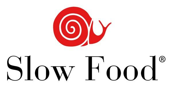 """Serrastretta: in arrivo il """"Forum delle comunità Slow Food in Calabria"""""""