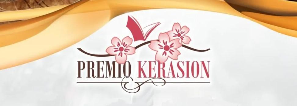 Sabato a San Pietro Apostolo (CZ) la premiazione del Premio Letterario Kerasion I edizione