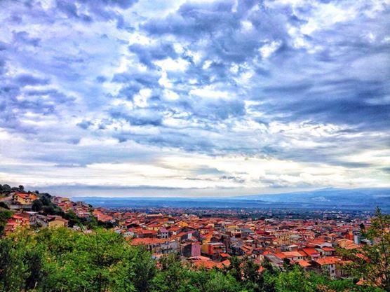 Calabria: è in atto 'nuova primavera'