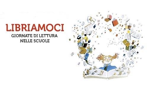 Manifest a Nocera Terinese con LIBRIAMOCI