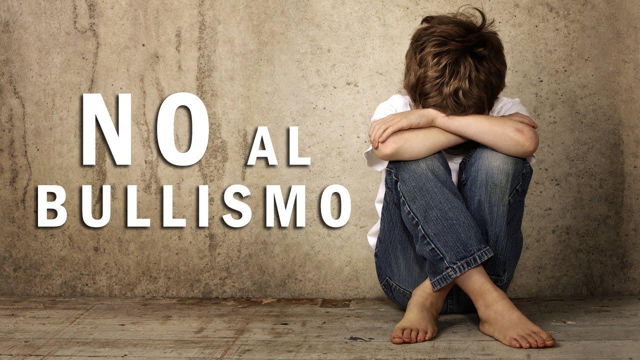 Bullismo: vittime, senza colpa