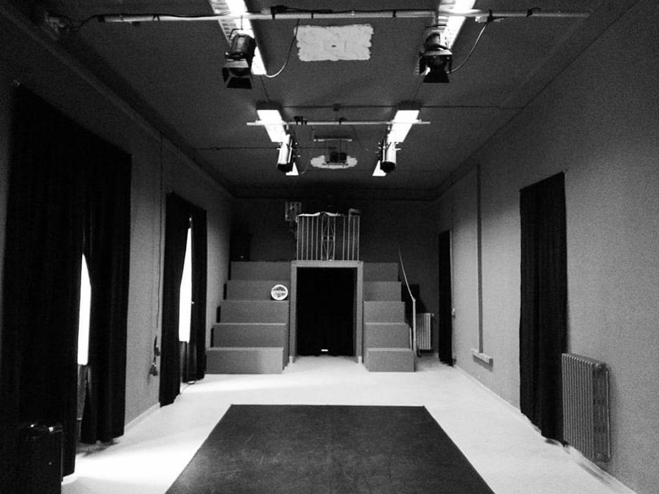 """LAMEZIA: """"Ecosofia. Percorsi contemporanei nel pensiero ecologico"""" il 7 giugno al TIP Teatro"""