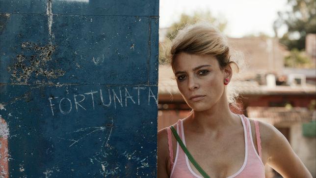 """""""Fortunata"""" il nuovo lavoro di Margaret Mazzantini, dalla noia nasce la creatività"""