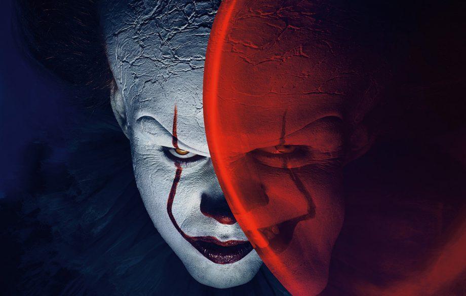 """""""It"""", il film: un pagliaccio che non terrorizza"""