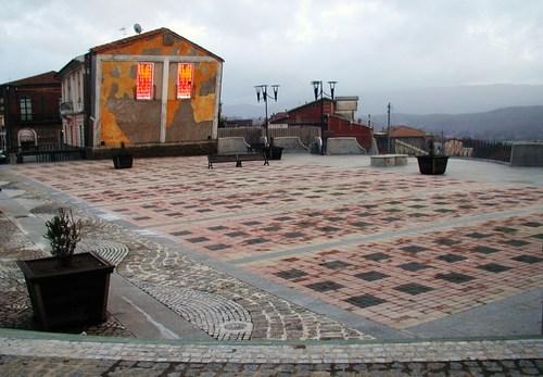Premio Calabria Ambiente a Salvatore Settis, domani a Soveria Mannelli