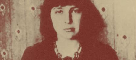 """Per la giornata mondiale della poesia """"Marina Cvetaeva"""" in """"Suicidi letterari"""" rassegna a cura di Antonio Pagliuso"""
