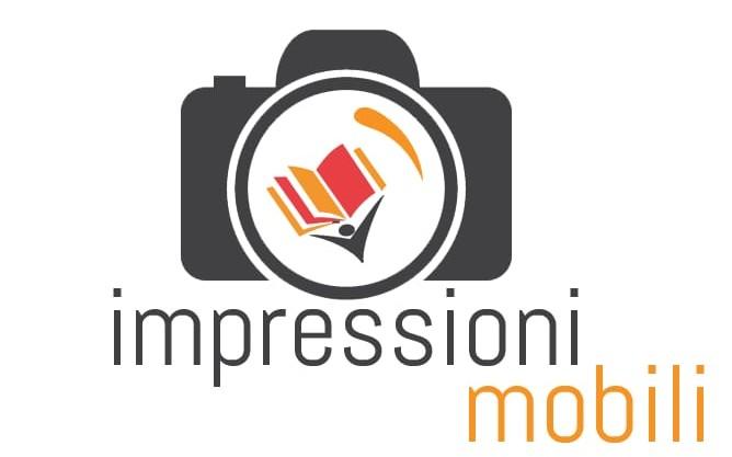 Live Blog   Diretta di #impressionimobili 05/05/2018