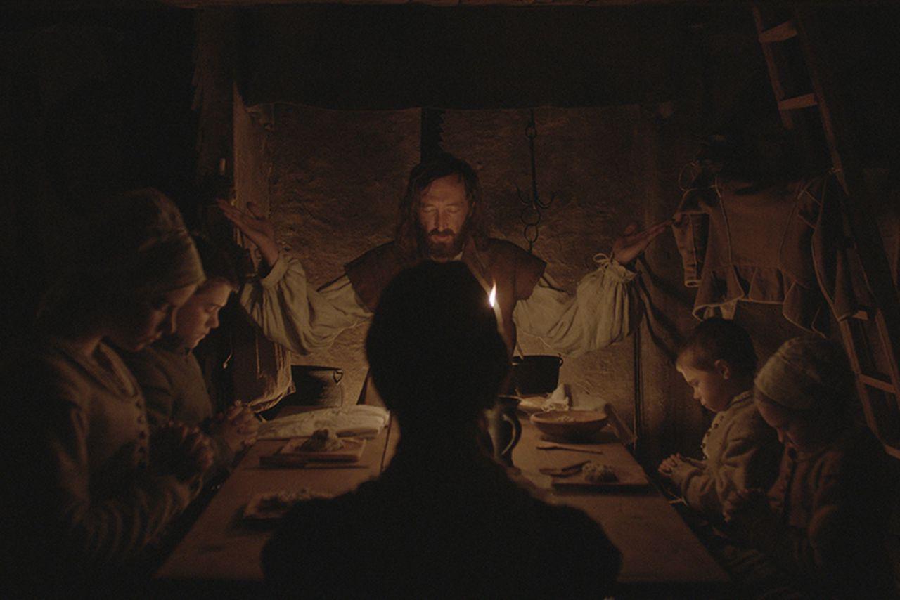 The Witch – Uno dei più interessanti film horror d'autore degli ultimi anni