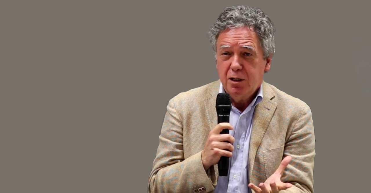 """Nuova edizione del """"Premio Letterario Internazionale Feudo di Maida"""", Presidente di giuria Nando Dalla Chiesa"""