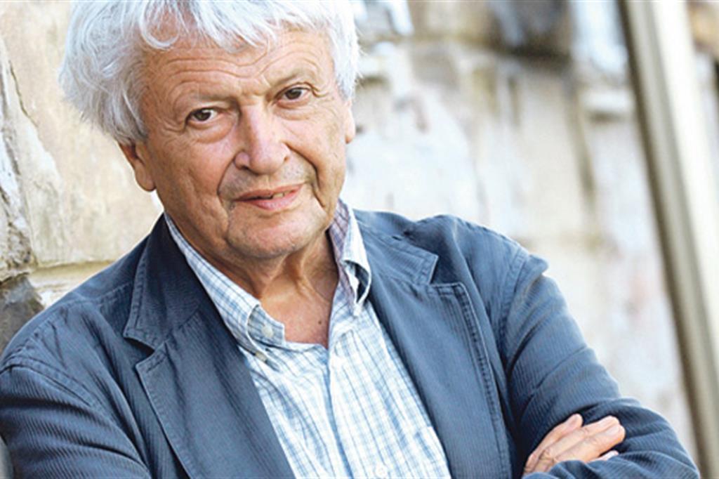 """Lamezia, """"Un mare circondato da terre"""" omaggio a Pedrag Matvejević,  (24-25 giugno)"""
