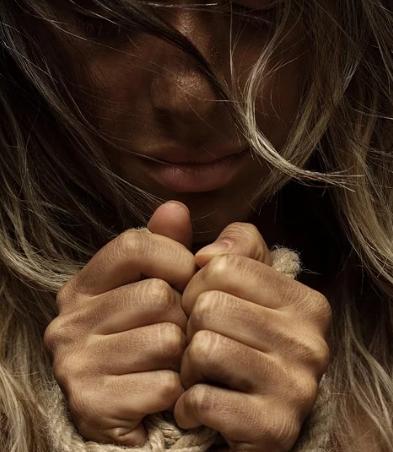 Violenza sulle donne, i dati ufficiali: nel marzo 2019 colpita 1 donna ogni 15 minuti
