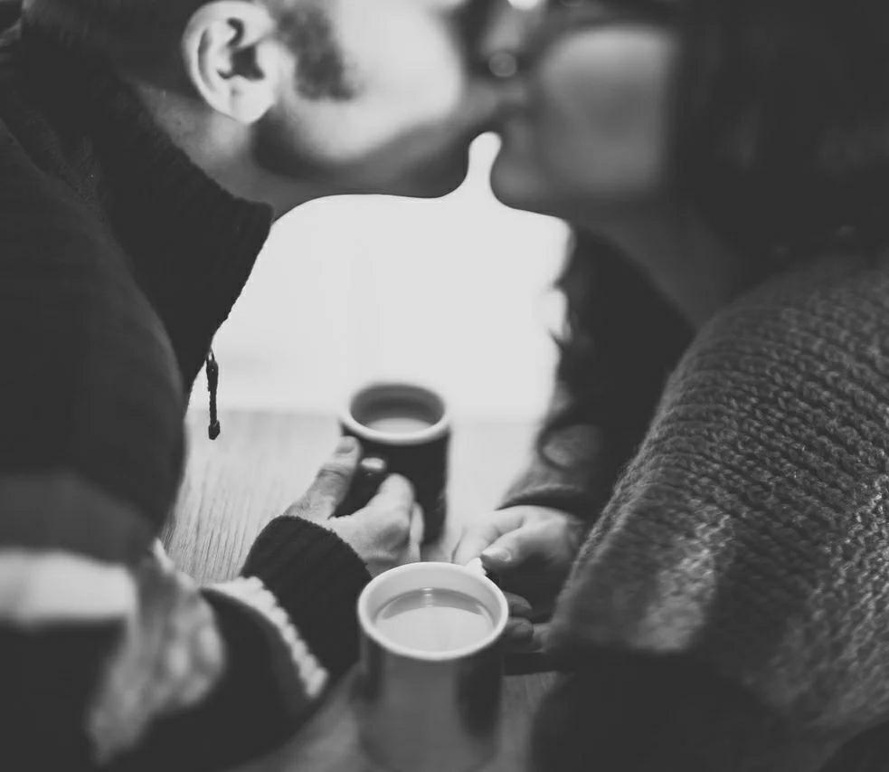 """Arriveranno i nuovi baci insieme a """"quella scelta"""" che non avresti preso mai"""