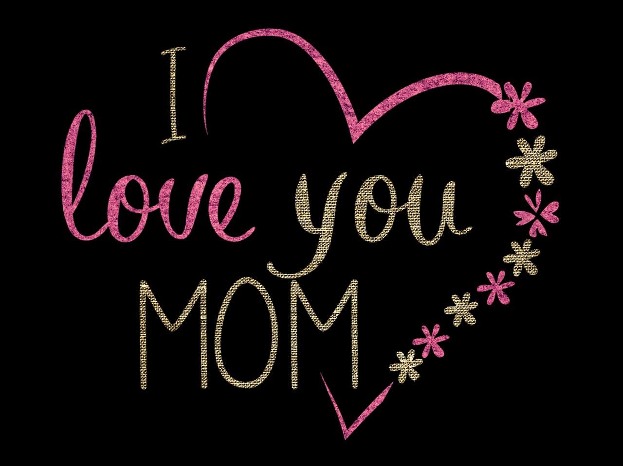Alla Mamma