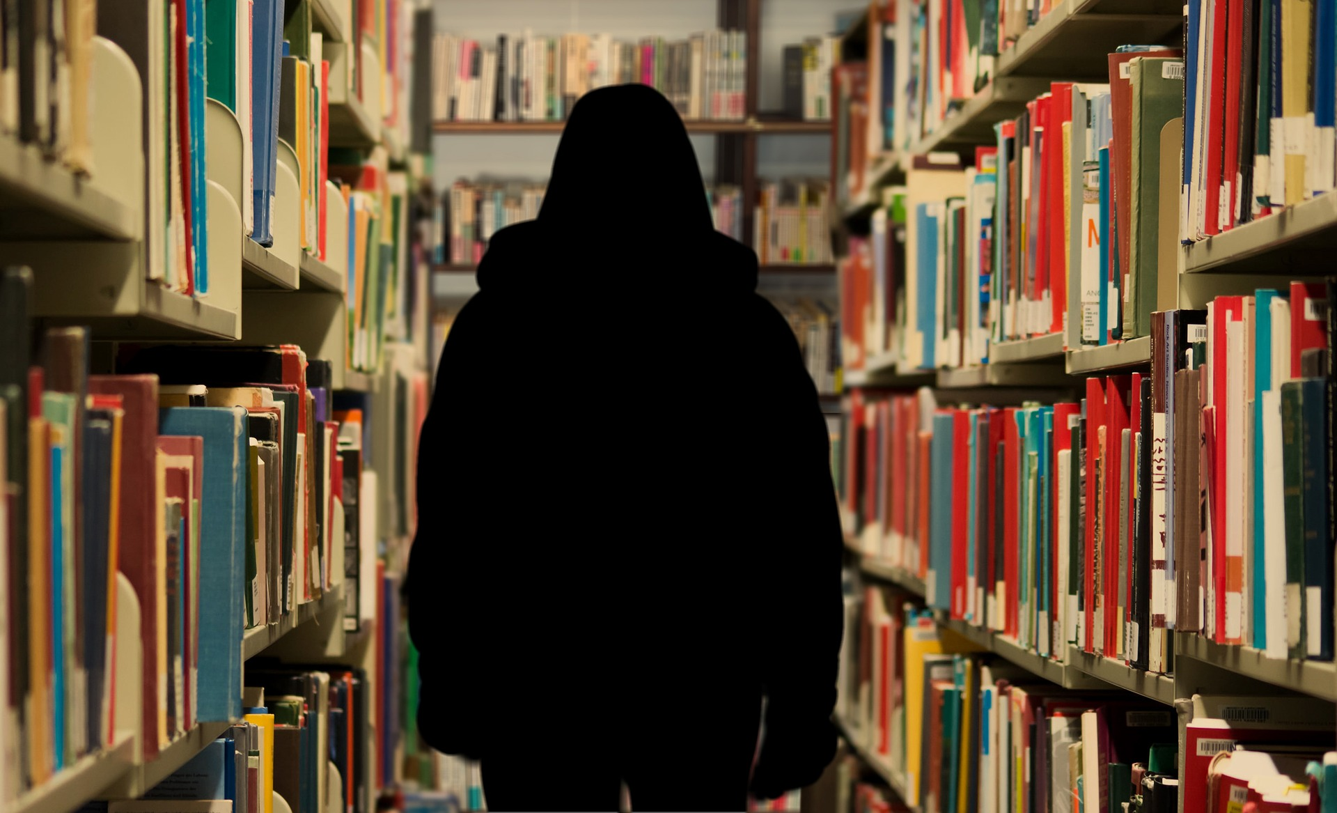 La ricerca umanistica e la pandemia: le biblioteche sono i nostri laboratori