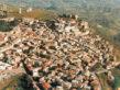 Vibo Valentia Capitale italiana del libro 2021. Un'ennesima opportunità per la Calabria.